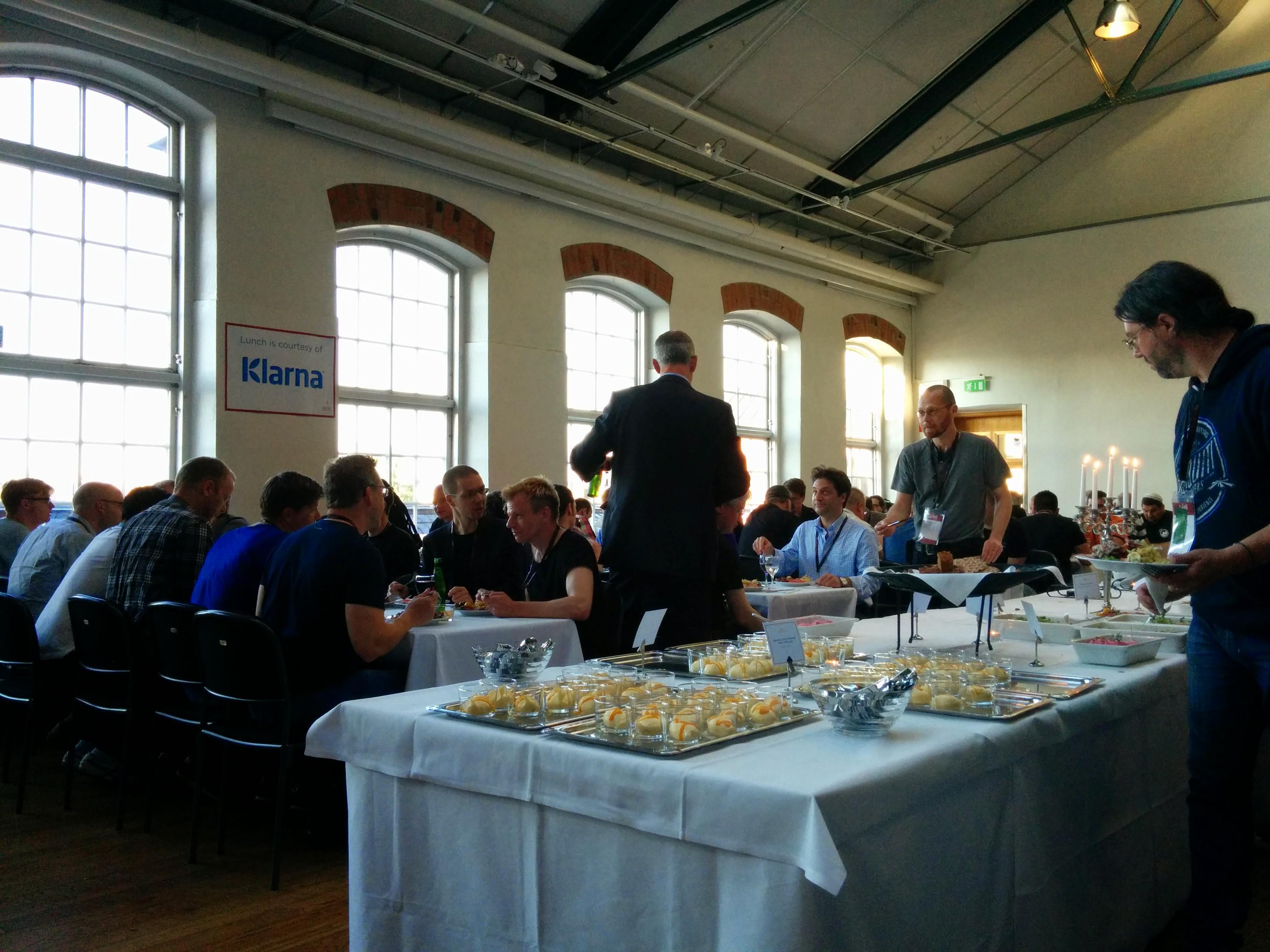 euc2014_lunch