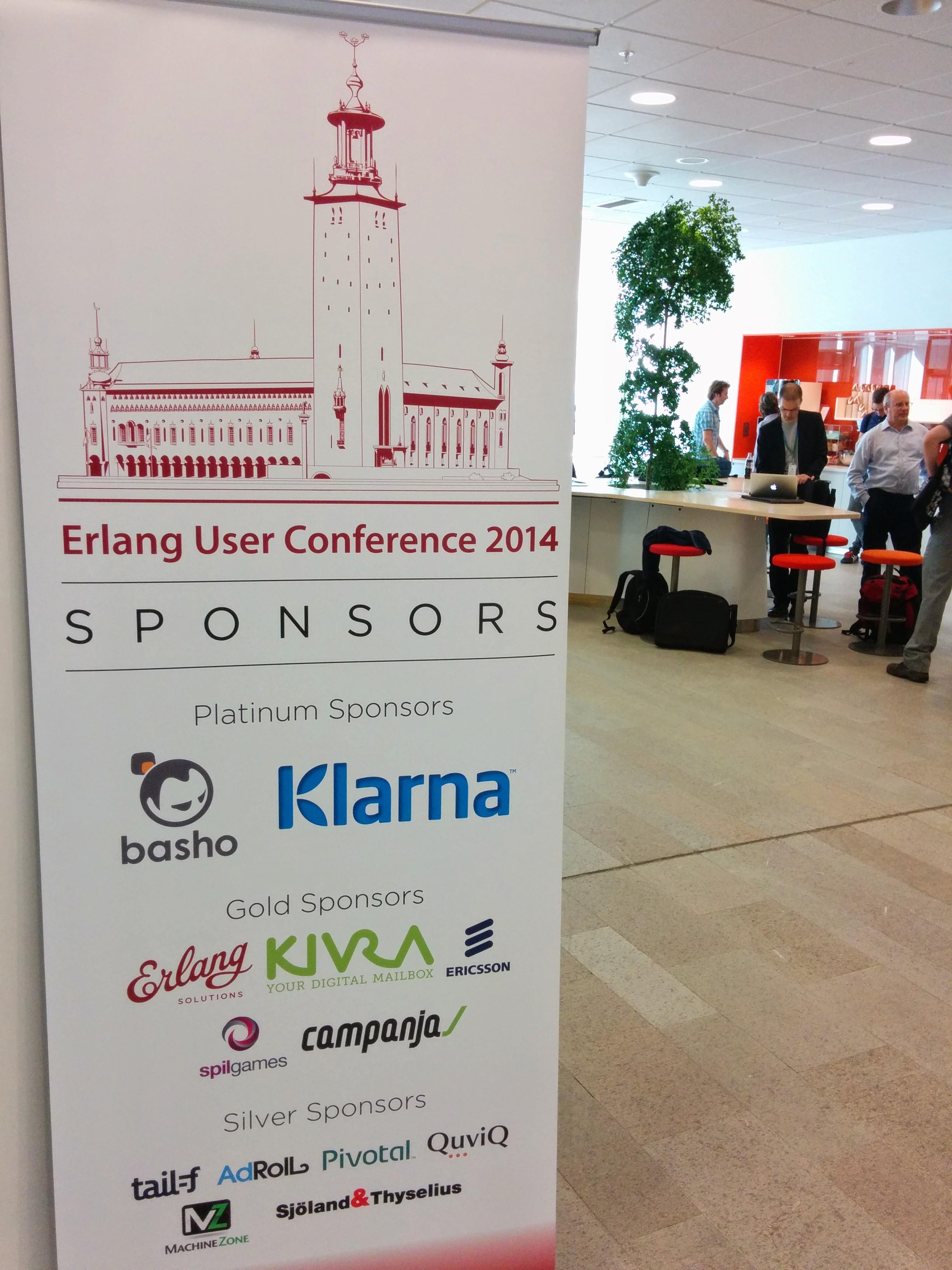 euc2014_sponsors